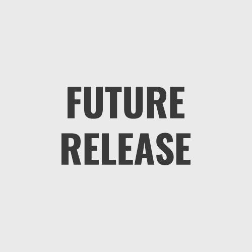 Future Release