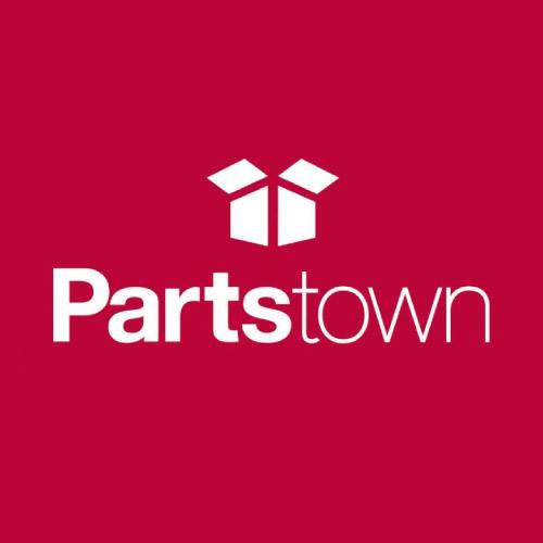 Partstown Logo