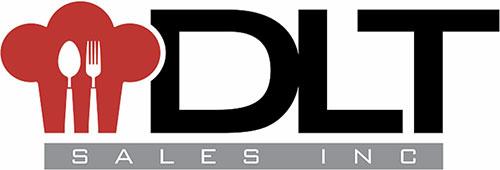 DLT Sales