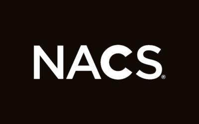 LightFry USA has joined NACS