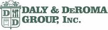 Daly DeRoma Group