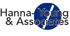 Hanna Young & Associates